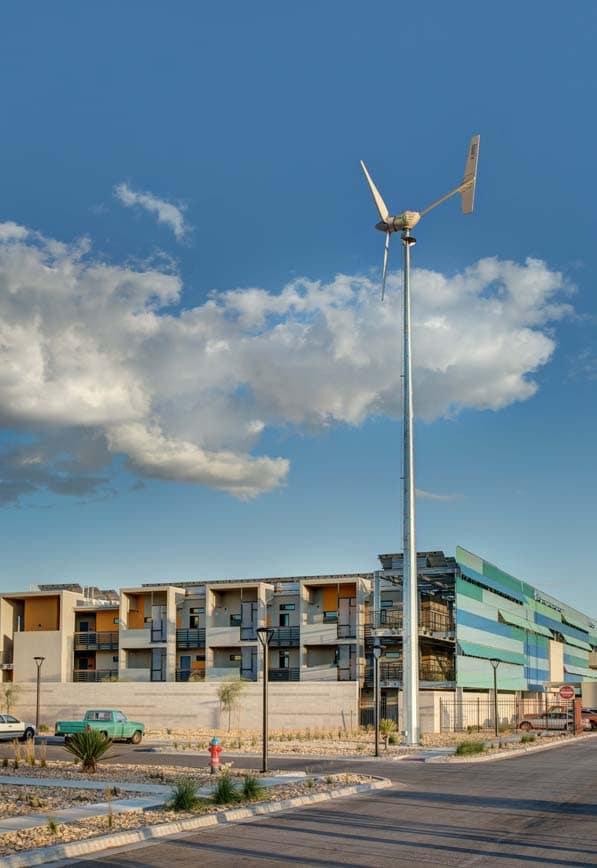Paisano-Green-Community-flats-canopy-wall-turbine_07