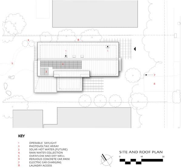 2012_0423 Site Plan-PGH