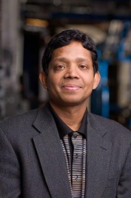 Dr. Sunil Cherian Headshot 1