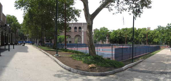 24- TennisCourt_Panorama1