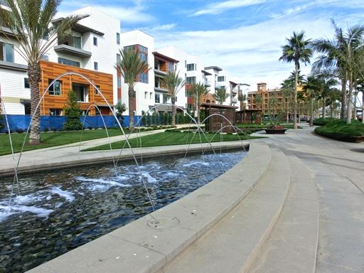 10_Playa_Vista_Residential