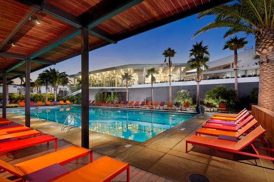 10_Playa_Vista_Resort