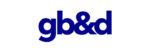 gb&d logo