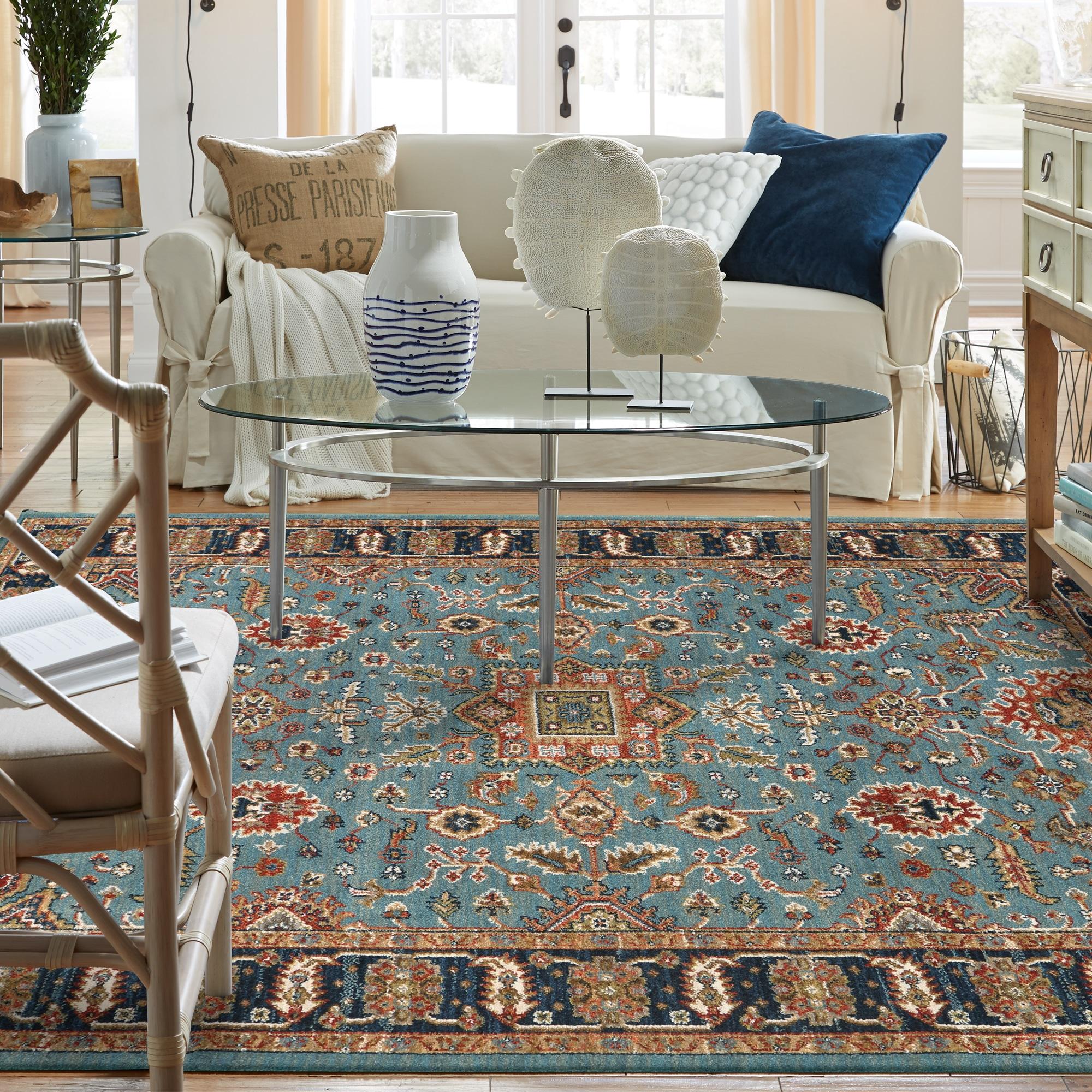 Karastan Carpets & Rugs