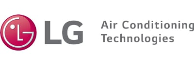 LG-air-conditioning-technologies-logo