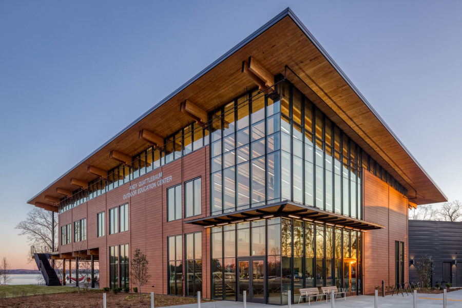 examples of CLT architecture clemson university cooper carry gbdmagazine 05