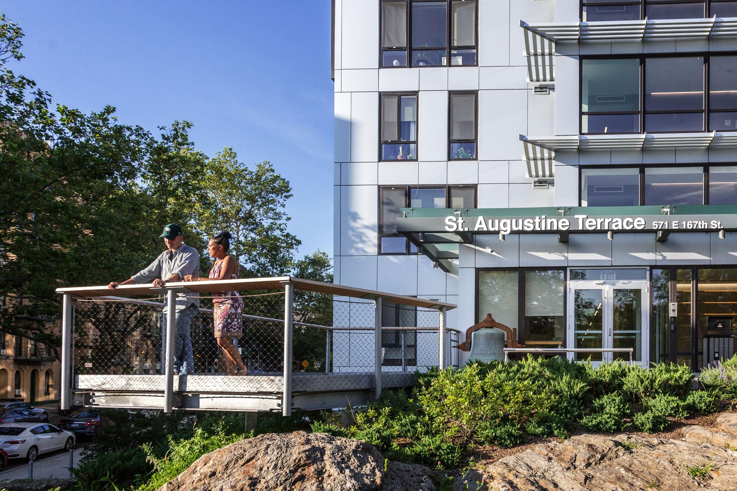 st augustine terrace magnusson architecture gbd magazine