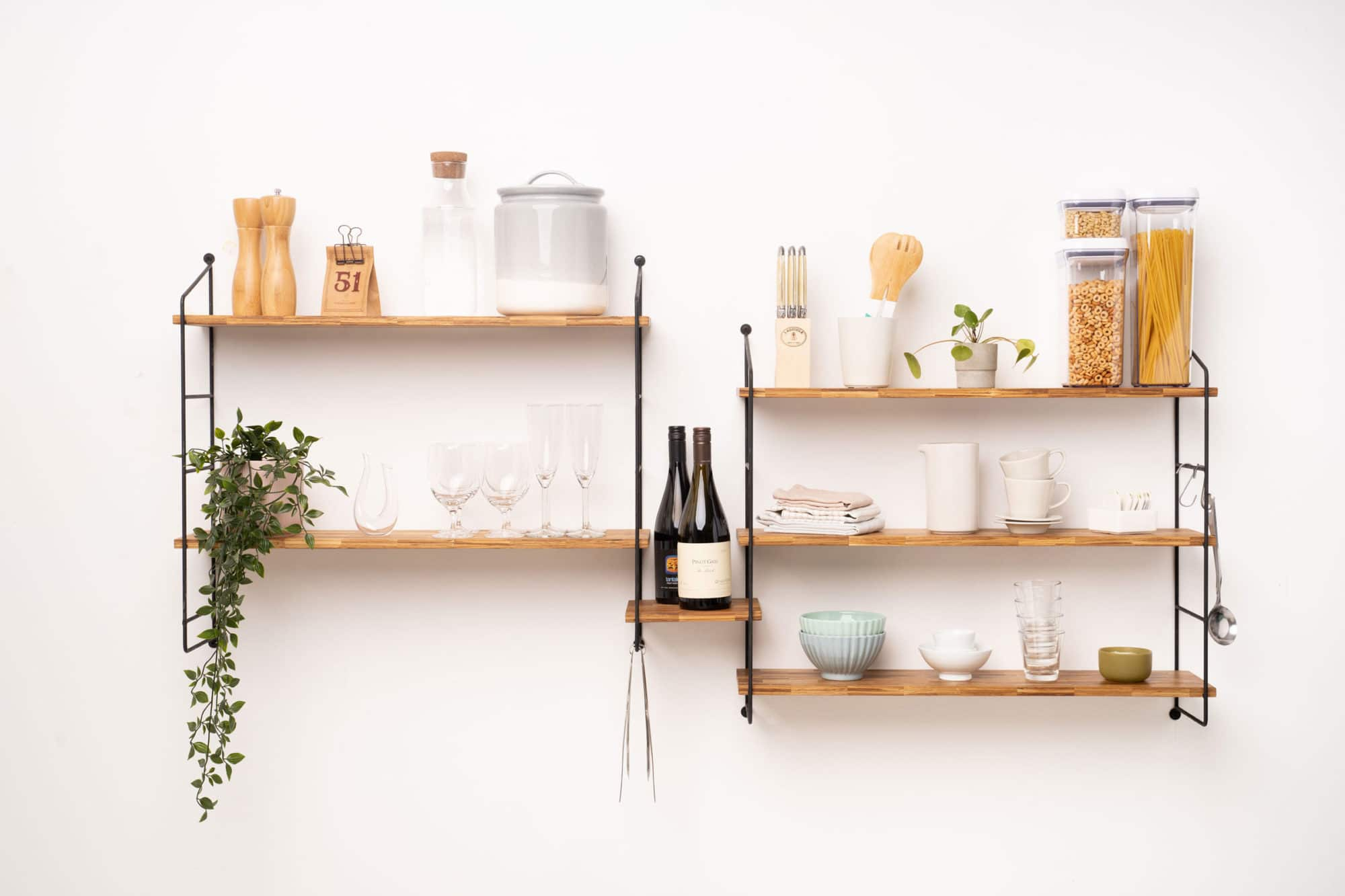 sustainable kitchen products smile chopvalue