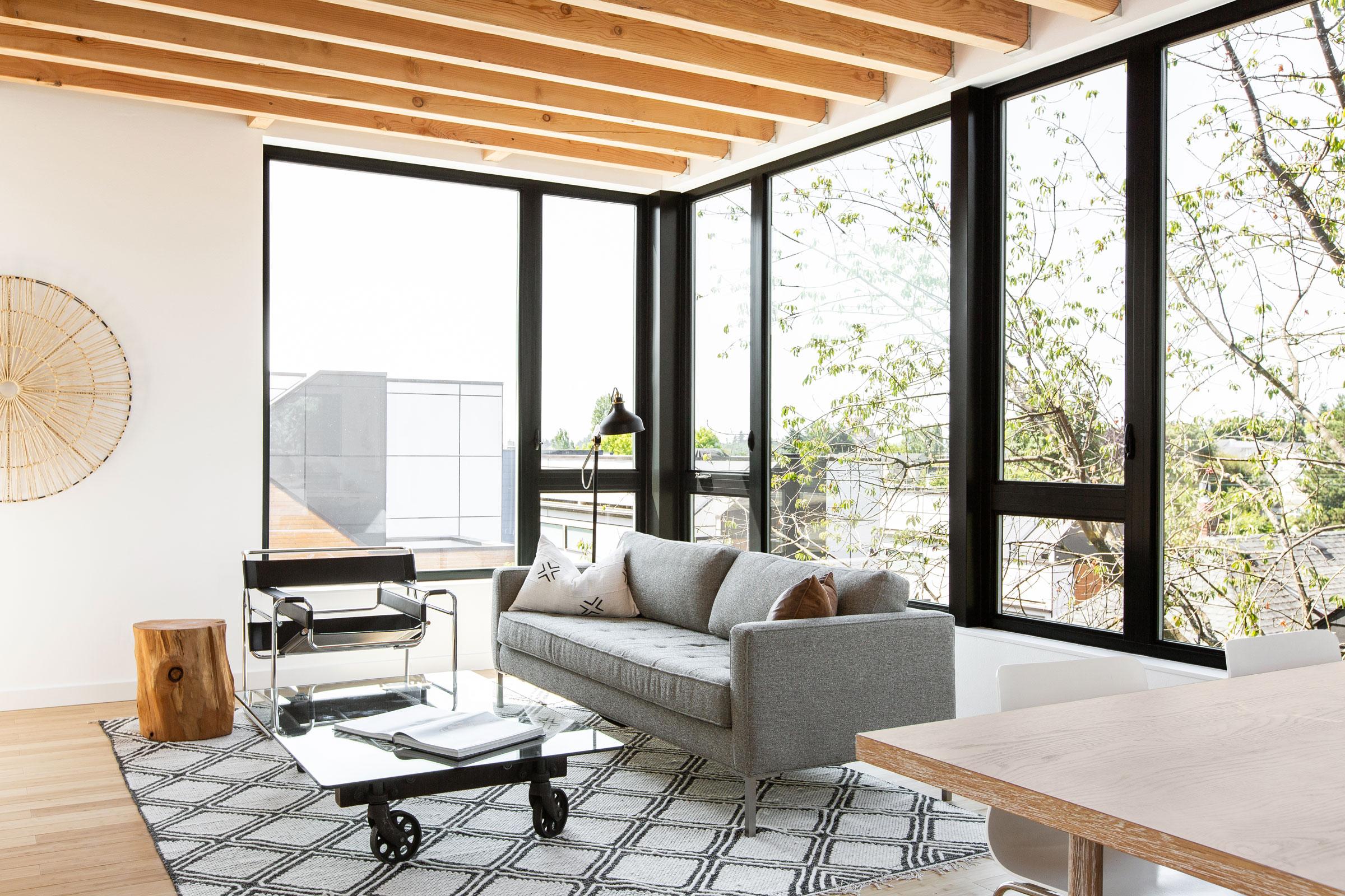 hybrid the lookout designing for density rafael soldi gbd magazine 06