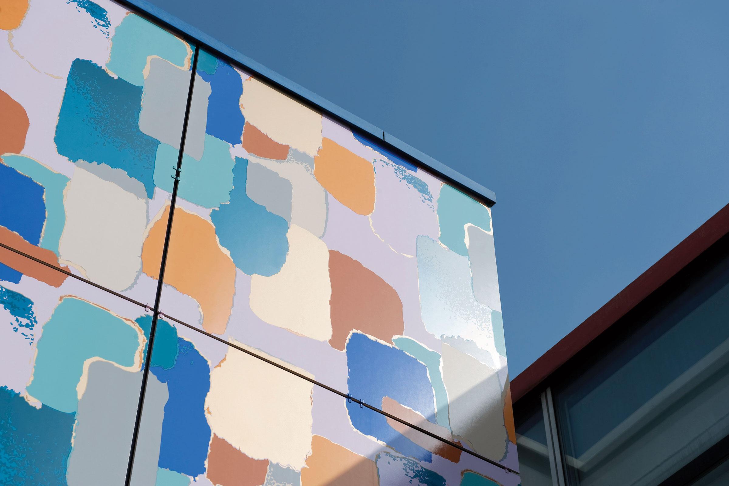museum groningen grob buchtal-acme-brick-ceramic facade systems gbd magazine 02
