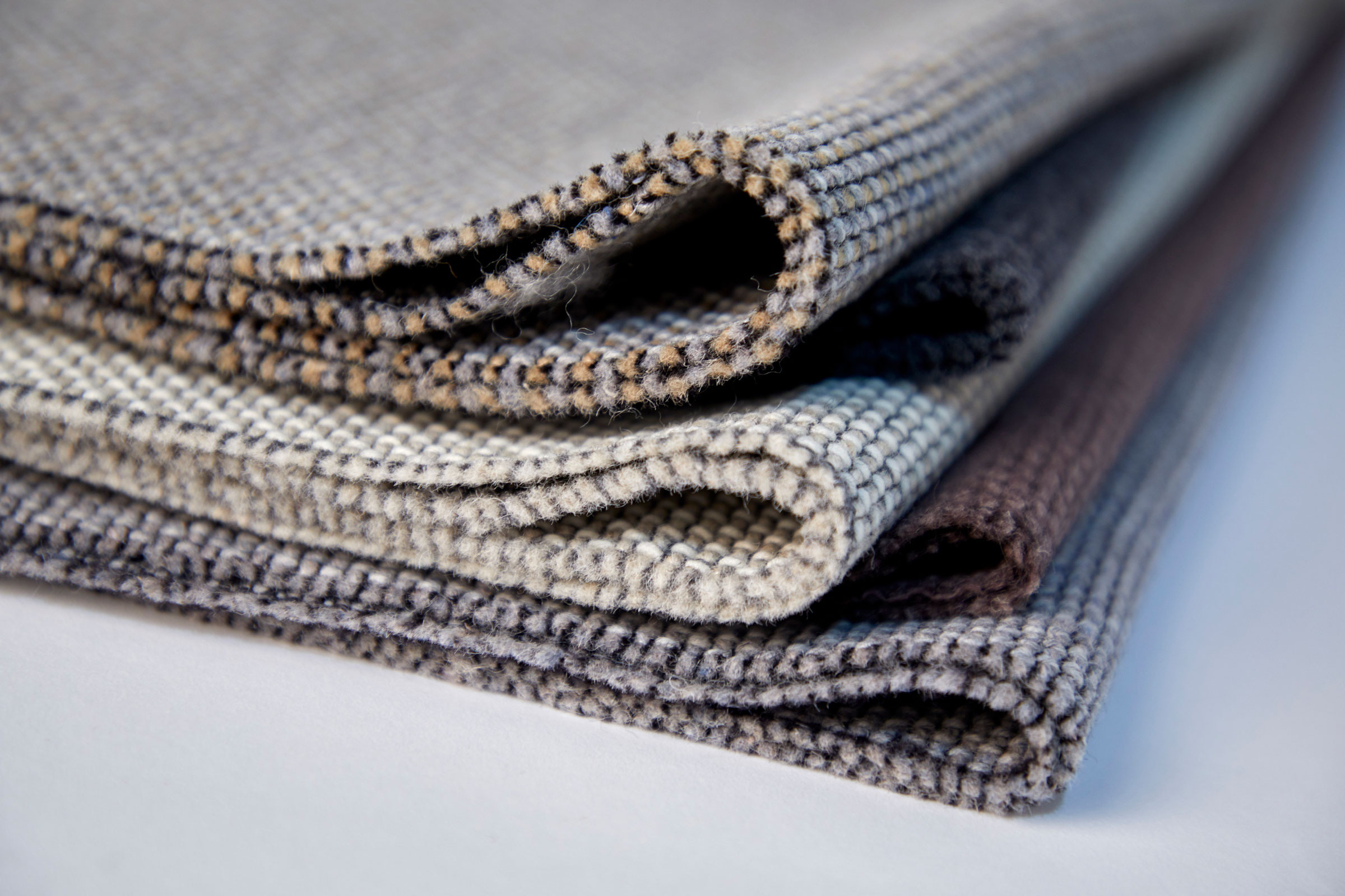 camira textured fabric gbd magazine 04
