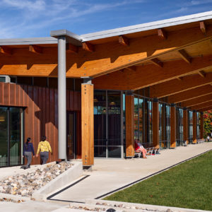 timber construction trends think wood gbd magazine