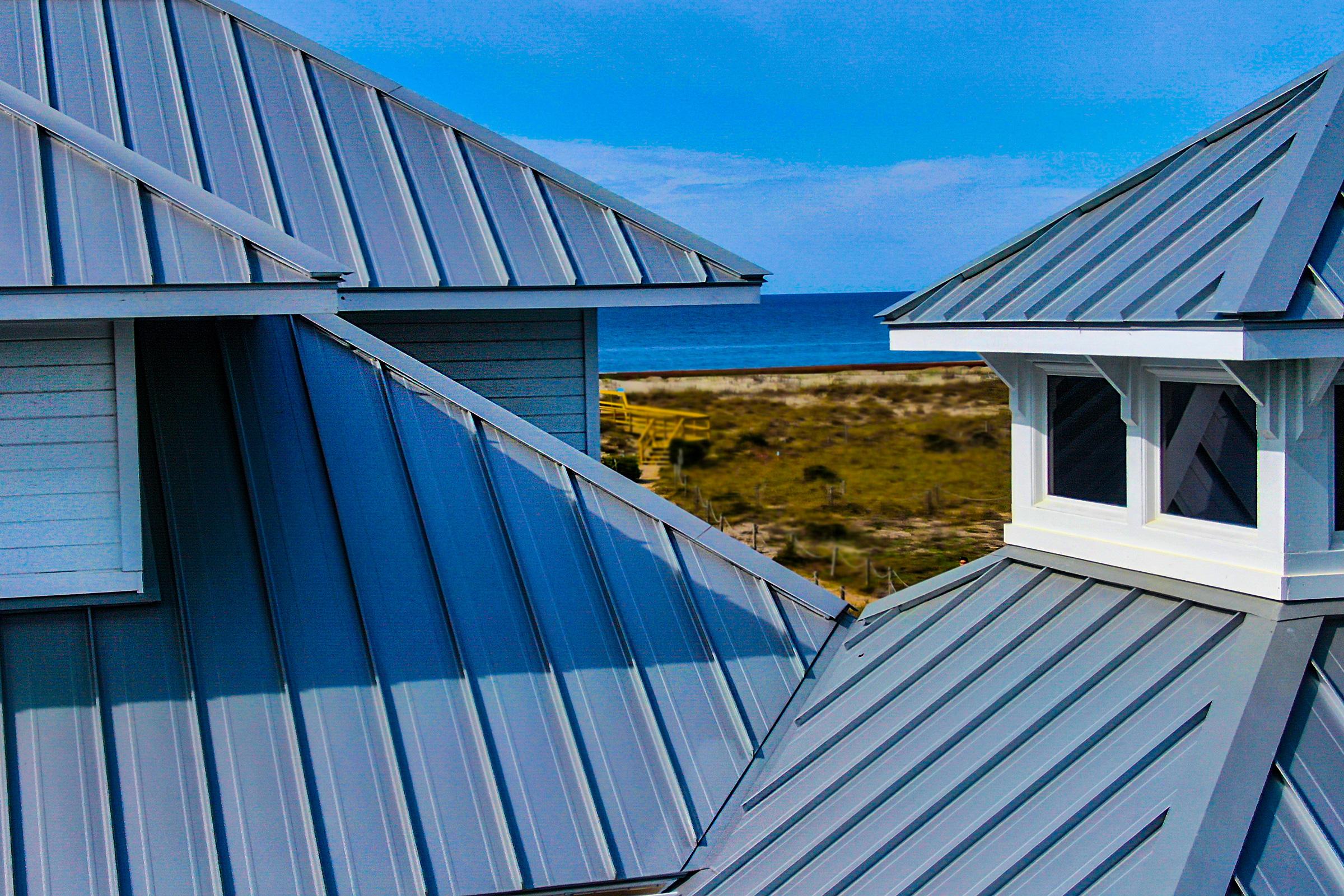 custom metal roof englert gbdmagazine 04
